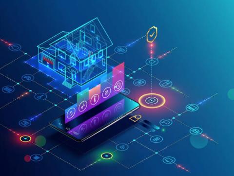 Kaspersky помогла устранить критические уязвимости в системе умного дома