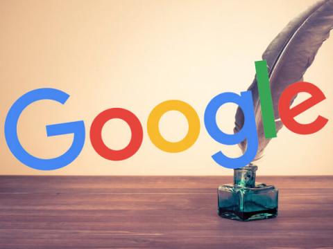 Google открыла исходный код парсера Robots.txt