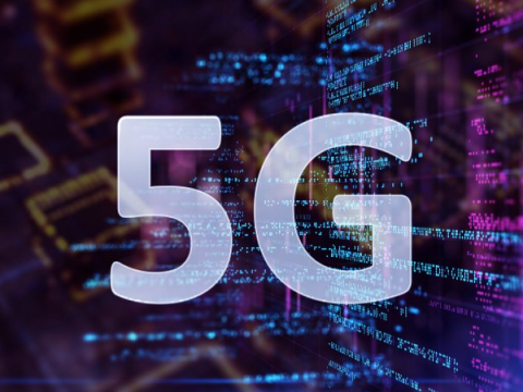 BI.ZONE: Сети 5G станут самой сложной проблемой кибербезопасности