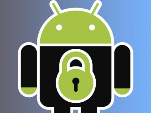 Четыре критические уязвимости угрожают Android 7.0 и 9.0, патчи готовы