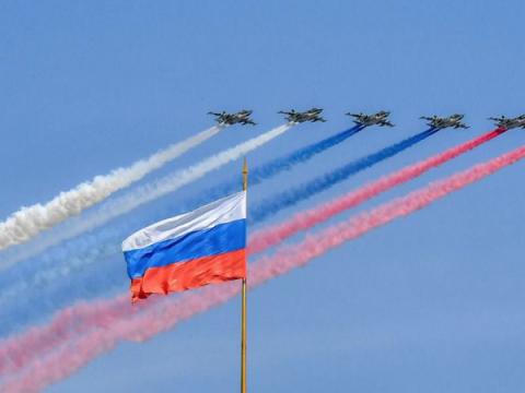 Российские объекты КИИ будут обязаны перейти на отечественный софт