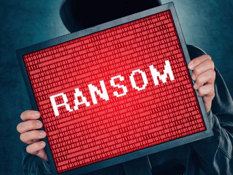 Новый шифровальщик Sodin использует опасную уязвимость вWindows