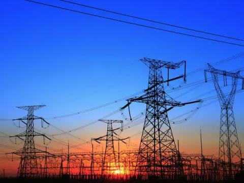 США защитит свои электросети от кибератак с помощью ретротехнологий