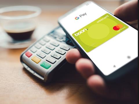 Google Pay еще глубже интегрировали в Chrome