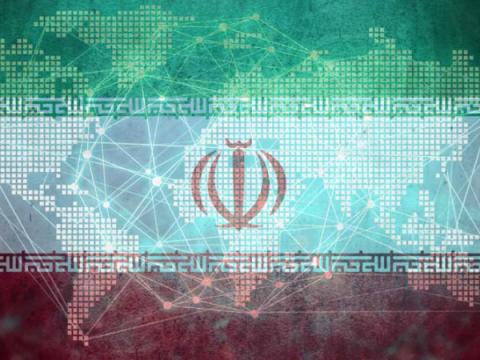 Киберкомандование США предупреждает об атаках иранских хакеров и Outlook