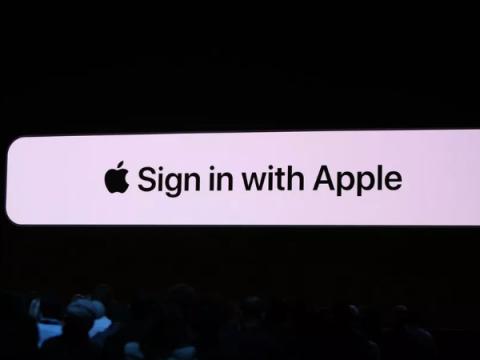 OpenID Foundation: Функция Войти с помощью Apple небезопасна