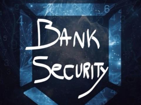 Positive Technologies: Киберпреступники могут проникнуть в 75% банков