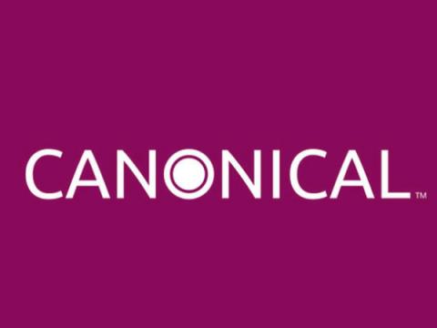 Злоумышленники взломали GitHub-аккаунт Canonical, Ubuntuв безопасности