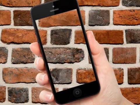 Google Project Zero рассказал о сообщении, способном брикнуть iPhone