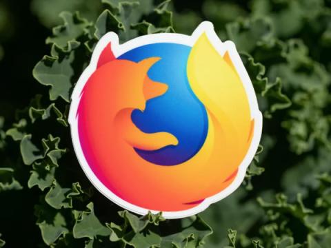 Mozilla запретила шпионам занести свой сертификат в белый список Firefox