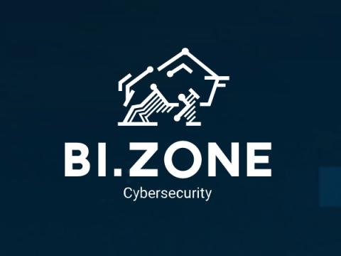 BI.ZONE открывает направление аутсорсинга кибербезопасности