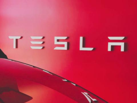 Экс-инженер Tesla признал, что загрузил в iCloud исходный код автопилота