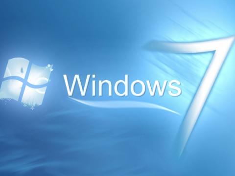 Пользователи Windows 7 пожаловались на нежданного оценщика совместимости