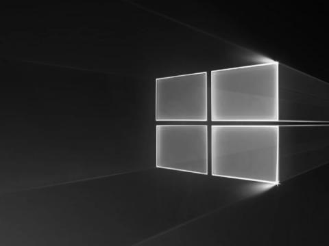 Баг Windows 10 1903 отображает черный экран при RDP-подключениях