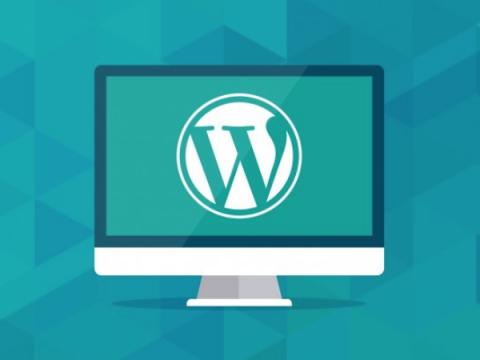 Критический баг в плагине WordPress Ad Inserter позволяет выполнить код