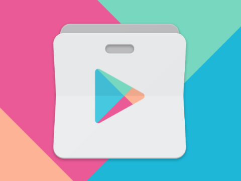 Stalkerware для Android скачали из Google Play более 130 тыс. раз