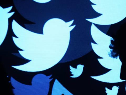 Баг Twitter допускает вводящие в заблуждение встроенные ссылки