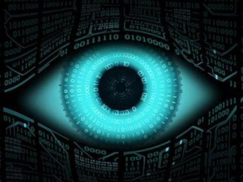 Израильский шпион может собирать данные с серверов Apple, Google, Amazon