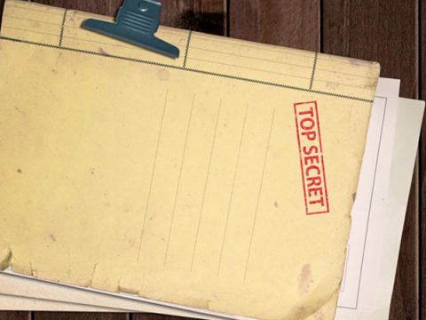 Экс-подрядчик АНБ США получил 9 лет тюрьмы за кражу секретных документов
