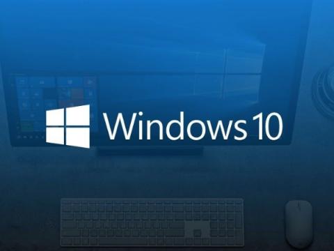 Windows передает SmartScreen конфиденциальную информацию без хеширования
