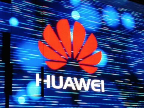 Новые обвинения: Huawei тайно помогла КНДР построить сеть 3G