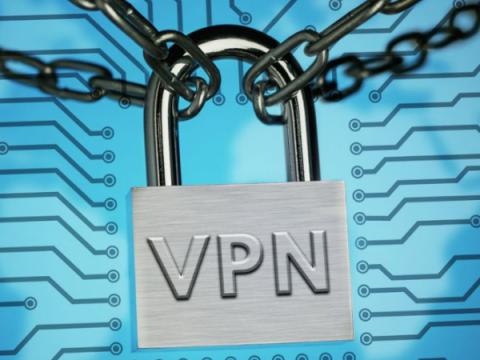 В VPN от Palo Alto нашли критическую брешь, которая затронула Uber