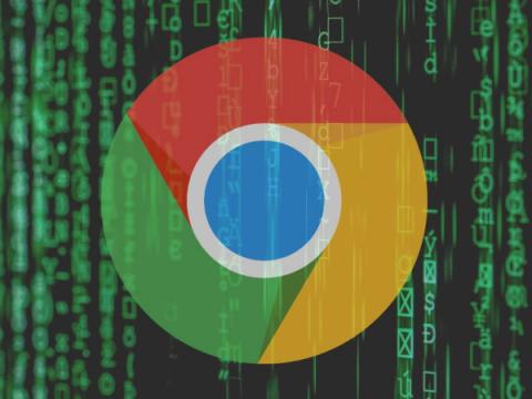 Google запретит корневой сертификат DarkMatter в Chrome и Android