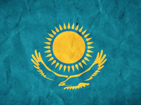 Власти Казахстана в основном перехватывают трафик Facebook, Google, VK