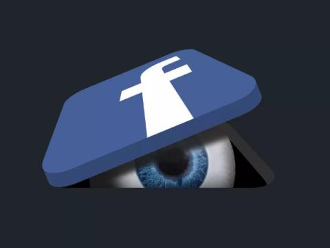 FTC считает, что Facebook злоупотребляет технологией распознавания лиц