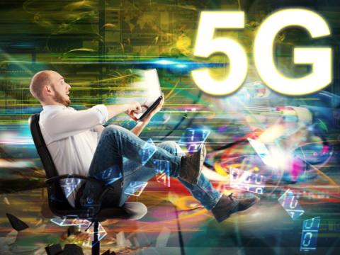 CISA опубликовала инфографику рисков внедрения 5G