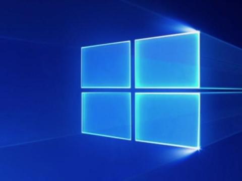 Microsoft случайно раскрыла новый дизайн меню Пуск в Windows 10