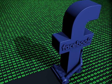 Федеральная торговая комиссия оштрафовала Facebook на рекордные $5 млрд
