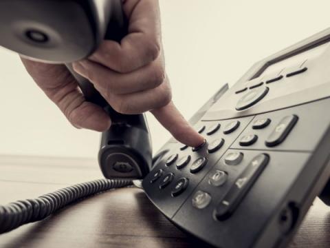Эксперт рассказал о новом методе DDoS с помощью фейкового Caller ID
