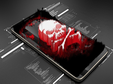 Миллионы устройств на Android можно взломать воспроизведением видео