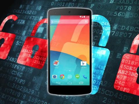 Новый вымогатель для Android атакует жертв через SMS-спам