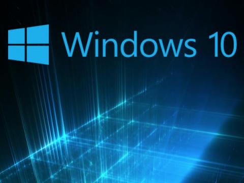 Microsoft реализует облачную опцию восстановления Windows 10 в 2020 году