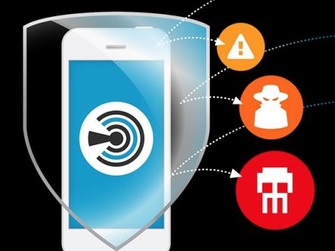 Мобильные угрозы стали гораздо изощреннее и опаснее