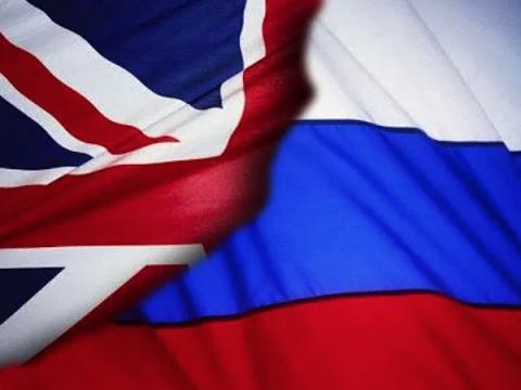 Новое киберподразделение Британии будет противостоять России в соцсетях