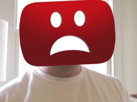 Юзеров из России атаковали с помощью таргетированной рекламы на YouTube