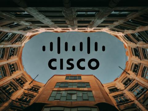 Cisco заплатит $8,6 млн за продажу уязвимого софта правительству США