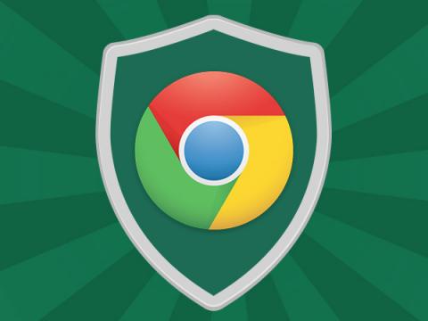 В Google Chrome реализуют защиту от атак по сторонним каналам