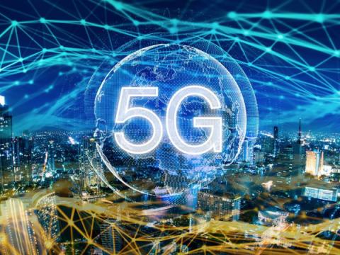 Дыры в защитных механизмах 5G позволяют отследить мобильное устройство