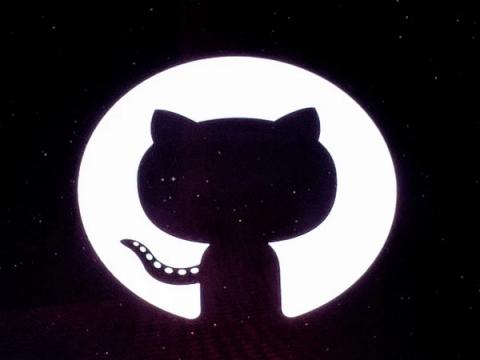 На GitHub подали в суд из-за утечки данных клиентов Capital One