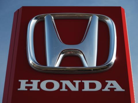 Незащищенная база ElasticSearch раскрыла детали внутренней сети Honda