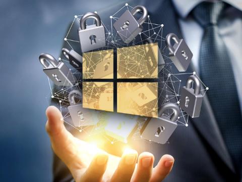Новый Windows-вредонос устанавливает на компьютере жертвы прокси