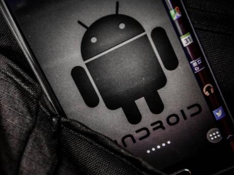 Уязвимости в чипах Qualcomm позволяют взломать Android-устройства