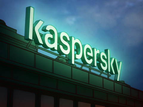 США не могут заменить продукты Kaspersky даже спустя два года после бана