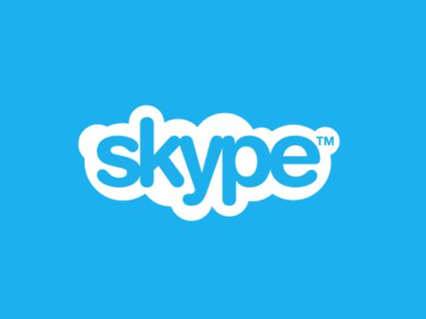 Подрядчики Microsoft прослушивают звонки через Skype и общение с Cortana