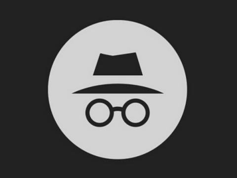 Сайты обошли запрет детектирования режима Инкогнито в Chrome