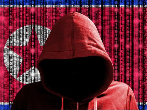 Специалисты ООН расследуют целевые кибератаки КНДР на 17 стран